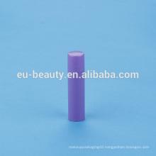 Fashion Cosmetics Lipstick Lip makeup
