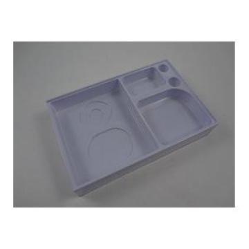 Тиснение пластиковая упаковка