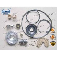 CT26 Carbon Seal Repair Kits Turbolader