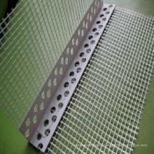 Бусины ПВХ с сеткой из стекловолокна