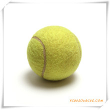 High Quality Full Color or Print Tennis Ball for Promotion
