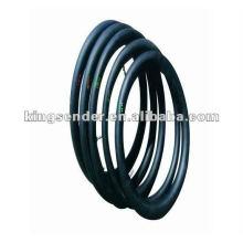2.25-17motorcycle inner tube