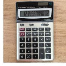 Calculatrice de bureau (LC227B)