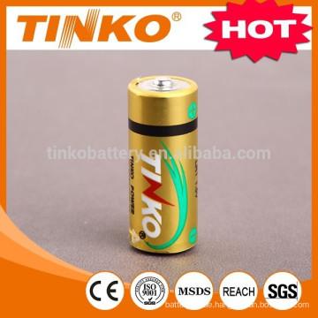 TINKO Batterie Alkaline LR6