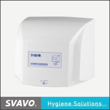 Hand Dryer of High-Speed Design (V-184)
