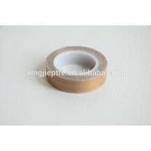 Aceite expreso alibaba al por mayor que sumerge la cinta del teflon del ptfe