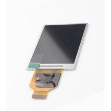 AUO 3 pouces TFT-LCD A030DTN01.2 avec RVB série