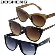 Mens-moderne Art-Großverkauf polarisierte neue Marken-Import-Sonnenbrille
