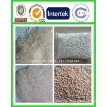 Sulfato de amónio (N 21%) (grau de caprolactama) (aceitar inspecção SGS ou BV)