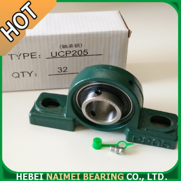 UCP Pillow Block Units Bearing