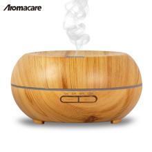 Aromacare 200ml Aromatherapie Diffusor 2017 Diffusor ätherische Öle