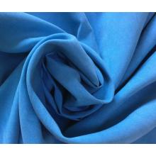 Ткань из смеси нейлона и полиэстера