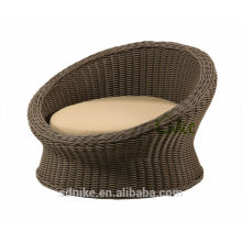 outdoor rattan large dog cage for sale cheap