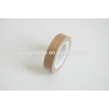 2015 Los nuevos productos impermeabilizan la cinta del teflon del ptfe hecha en alibaba de China