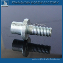 Carbon Steel Big Head Machine Bolt with Customized