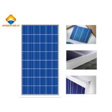 180W panel de panel de eficiencia energética