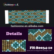 Pulsera de la energía de Guangzhou fashionme