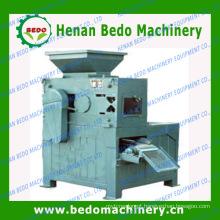 Maquinaria da imprensa da bola do pó do ferro / imprensas que carregam 008613343868845