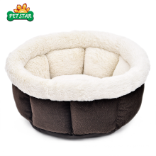 Top Quality New Style Luxury Pet Beds Dog