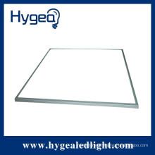Good Quality Led Panel 300x1200 Led Panal Light