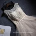 LSQ069 Navy diamonds stone sparkly lingerie vestidos baby girl tutu dress up barbie fashion games