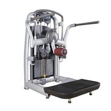 Multi Hip Machine Commercial Gym Equipment