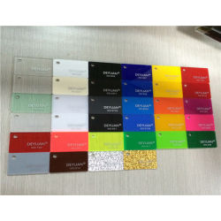 Decoratative Fluorescent Colored Acrylic Sheets Acrylic Perspex Sheet Bossgoo Com
