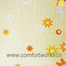Commercial Seamless Wallcoverings