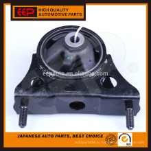 Автоматическая подвеска двигателя для Toyota Previa ACR30 12361-28090