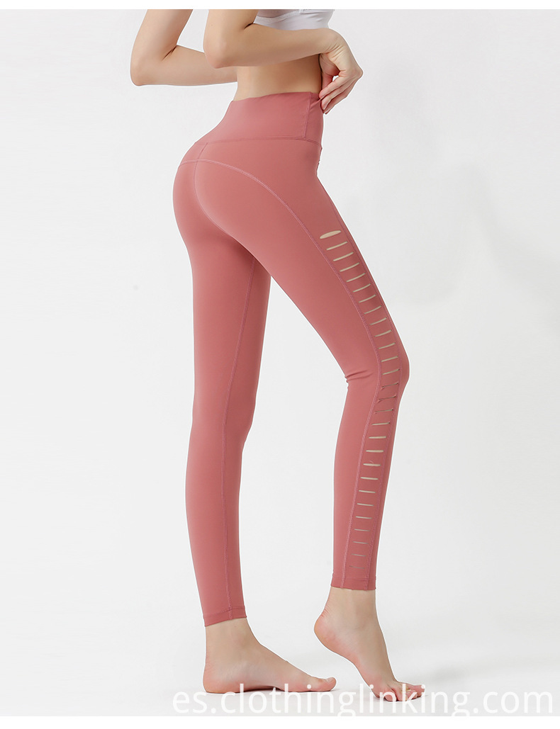 workout hollow out leggings (1)