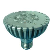Bulbo do projector do diodo emissor de luz (GN-HP-WW1W5-PAR30)