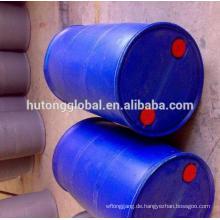 2-hydroxyethyl methylacrylate/HEMA/cas868-77-9 Liquid