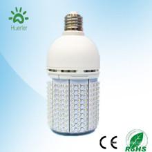 2014 nouveau design 360 degrés 2000 lumen 100-240v 12v 24v dc 18w 20w 12 volts led dome light