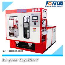 Latas de 2L que fazem a máquina, máquina de garrafa plástica 2L (TVD-2L)