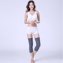 2017 fashion computer knitted child knee pads elbow pads wrist guards