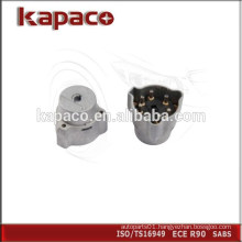 European universal ignition switch 2025450104 for M.B W201/202/W126/124/S202/124/C126/R171