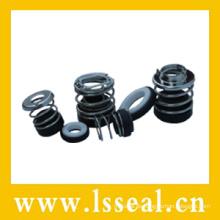 Chinesischer Lieferant Automobilklimaverdichterdichtung HFB16
