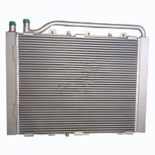 Système de refroidissement par radiateur PC60-7 201-03-72121