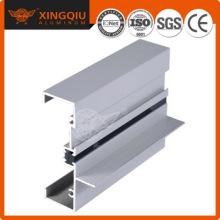 Профиль для экструзии алюминиевого сплава 6063 t5