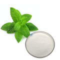 Extracto de hoja de stevia al por mayor de edulcorante natural superventas