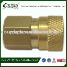 Wholesale price best selling hydraulic vane pump cartridge kit