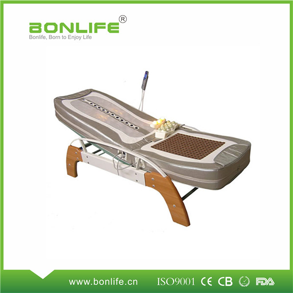 Ceragem Jade Massage Bed