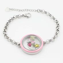 Bracelet à bijoux fantaisie