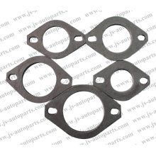 Cast Exhaust Flange