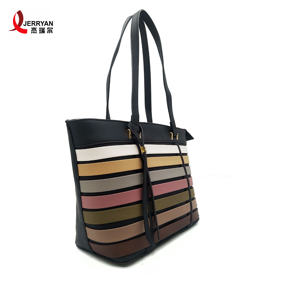 business woman handbag