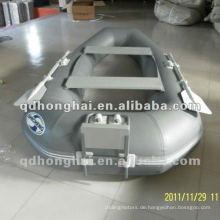 geringes Gewicht-Fischerboot HH-D320