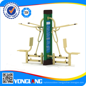 2015 Outdoor Sports Equipment, Gym Exercise Equipment