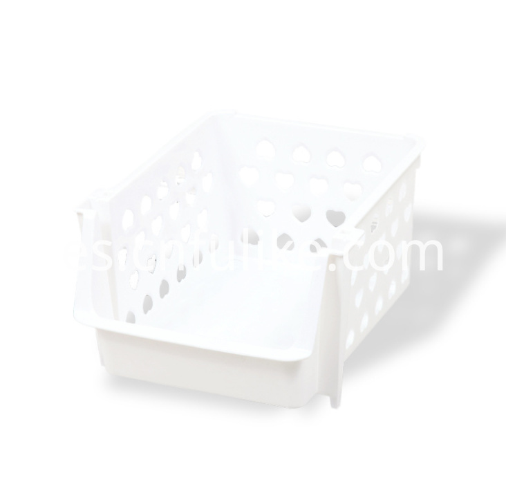 Plastic Cabinet Tray