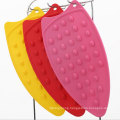 Vivinature silicone iron rest ironing pad mat accessory hot heat resistant