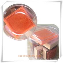 Подарок промотирования для марок набора (YZ-19)